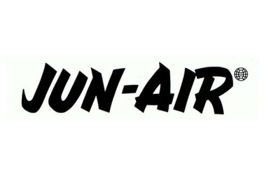 Kompresory JUN-AIR